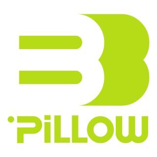 B.Pillow