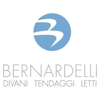 Bernardelli Divani, Tendaggi e Letti
