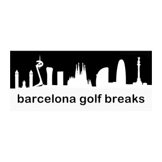 Barcelona Golf Breaks