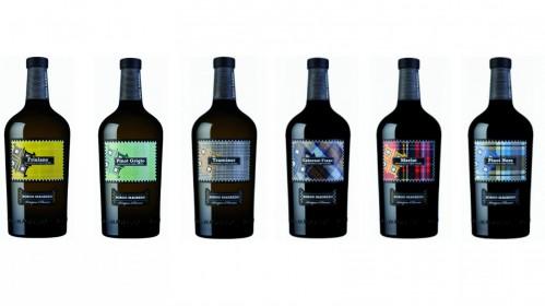 E-ventimediterranei: Degustazione Friulani