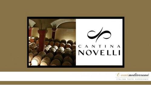 Cantina Novelli